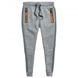 Gym Tech Street Pantalon De Jogging Homme