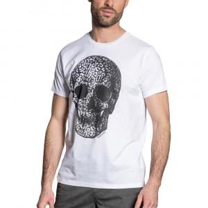 Hades T-Shirt Mc Homme