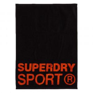 Hand Sport Towel Serviette De Sport Homme