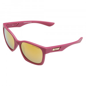 Harmony Lunettes Soleil Femme