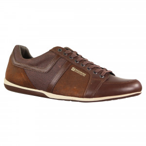 Hastor Chaussure Homme