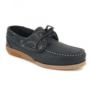 Hauban Chaussure Homme