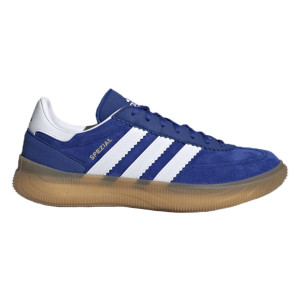 Hb Spezial Boost Chaussure Homme