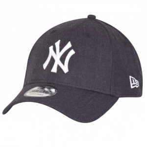 Heather 94 New York Yankees Casquette Homme