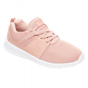 Heathrow Chaussures Fille