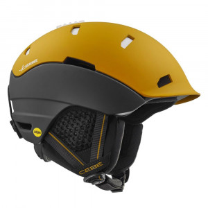 Heritage Casque Adulte