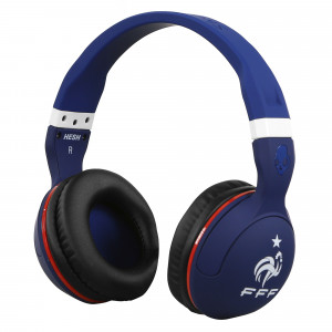 Hesh 2 Fff Casque Audio