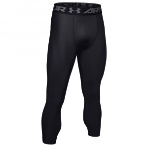 Hg Armour 2.0 3/4 Legging Homme