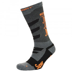 High Ergonomic Chaussettes Homme