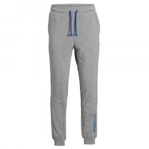 Hip Pantalon De Jogging Homme