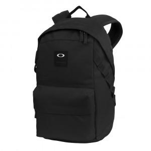 Holbrook 20L Backpack Sac À Dos Homme