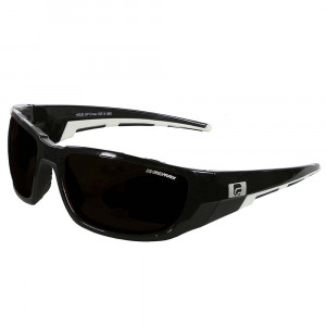 Hold Up Cmax Lunettes Soleil Homme
