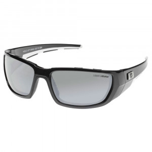 Hold Up Vmax Lunettes Soleil Homme