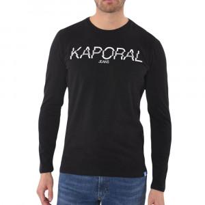Holga T-Shirt Ml Homme