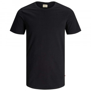 Hugo T-Shirt Mc Homme