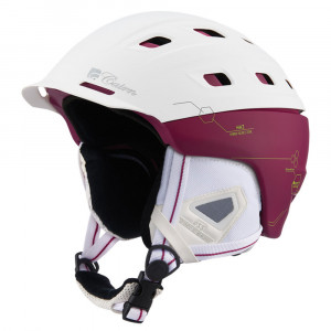 I-Brid Rescue Casque Ski Adulte
