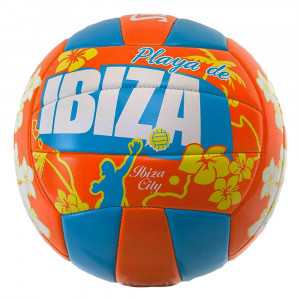 Ibiza Ballon Volley