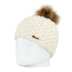 Ice 8137 Bonnet Femme