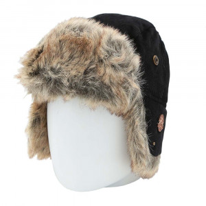 Ice 8520 Chapka Homme