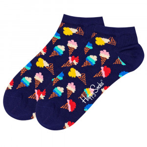 Icecream Chaussettes Femme