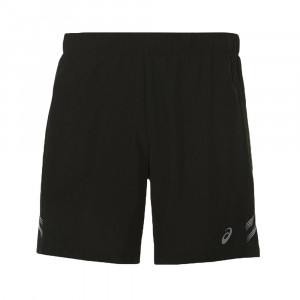 Icon Performance Short Homme