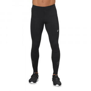Icon Tight Performance Legging Homme
