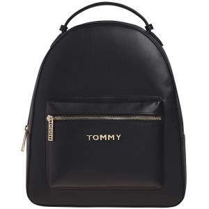 Iconic Tommy Sac À Dos Femme