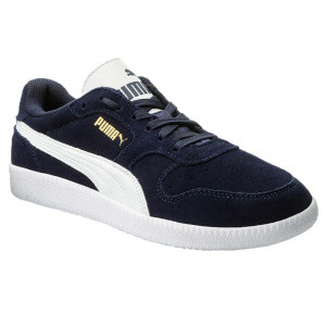 Icra Trainer Sd Chaussure Homme