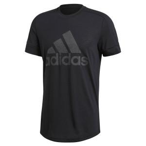 Id Big Logo T-Shirt Mc Homme