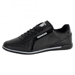 Idalgo Chaussure Homme