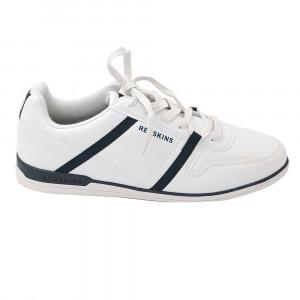 Idrisso 2 Chaussure Homme