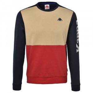Iginio Auth Sweat Homme