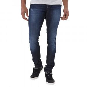 Ikar Jeans Homme