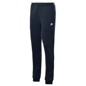 Ileandro Auth Pantalon Jogging Homme