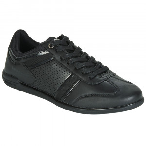 Illic Chaussure Homme