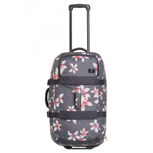 In The Cloud Valise Femme