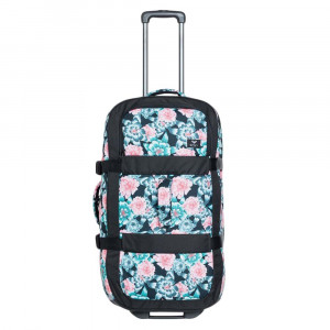 In The Clouds Valise Femme