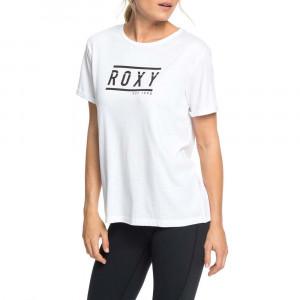 Indigo Days T-Shirt Mc Femme