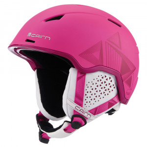 Infiniti Casque Ski Adulte