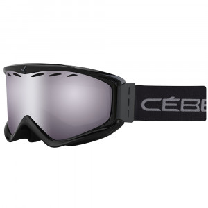 Infinity Otg Masque Ski Adulte