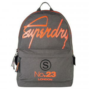 International Sac A Dos Homme