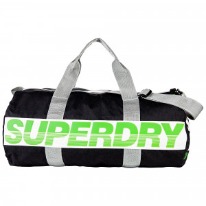 International Sac De Sport Homme