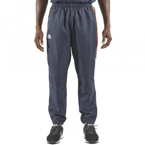 Ipeu Auth Pantalon Jogging Homme