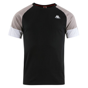 Iriami T-Shirt Mc Homme