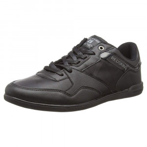 Isali Chaussure Homme