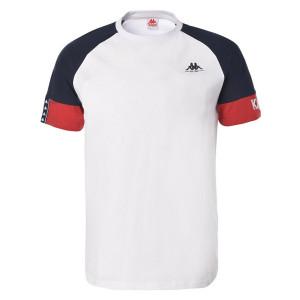 Isiah Auth T-Shirt Mc Homme