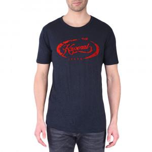 Ivry T-Shirt Mc Homme