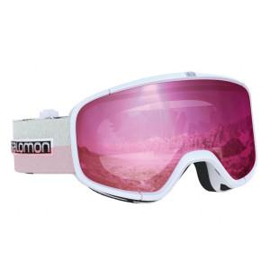 Ivy Sigma Masque Ski Femme