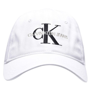 J Re-Issue Casquette Femme