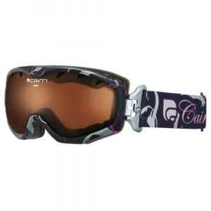 Jam Masque Ski Femme